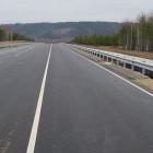 Пензенский губернатор обосновал стоимость новой дороги в Никольске