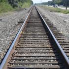 В Пензенской области стартовала операция «Внимание, переезд»