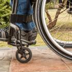 На лекарства для детей-инвалидов из Пензенской области потратили 8 млн рублей