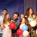 Пензенские школьники и студенты исполнят французские песни