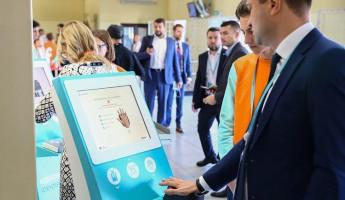 Граждане могут быть спокойны: слово «да» не открывает доступ к финансовым услугам по биометрии