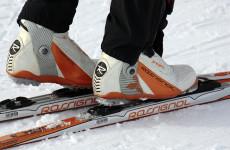 В Пензе возведут двухуровневый лыжный стадион