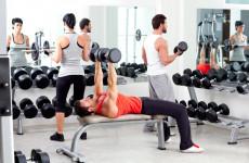 10 ноября пензенцы смогут бесплатно посетить фитнес-центры
