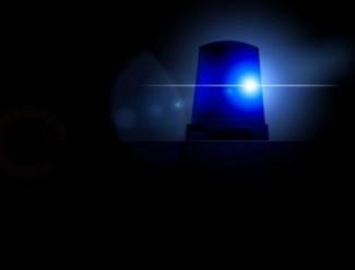 Пензенские полицейские раскрыли кражу денег из аптеки