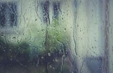 Завтра жителям Пензенской области пообещали небольшой дождь