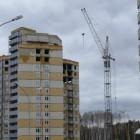 В Заречном нашли миллионы на поддержку строителей и ипотечников