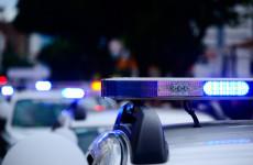 Пьяный мотоциклист из Пензенской области напрасно сломал палец сотруднику ГИБДД