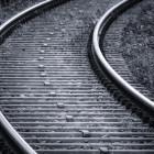 В Пензенской области у железной дороги найден изрешеченный ножом труп