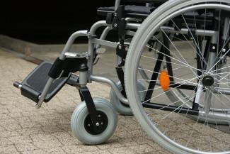 Запредельная жестокость. Житель Пензенской области избивал жену-инвалида