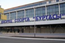 Пенза примет Всероссийские соревнования и Первенство России по гимнастике