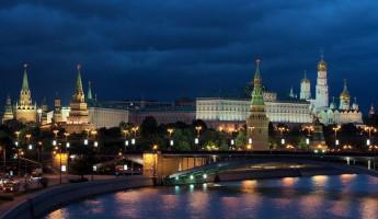 Кремль устал от губернаторских отставок