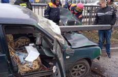 Установлена личность пензячки, погибшей в ДТП с пробитой машиной