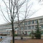 В Заречном Пензенской области более 50 школьников подхватили ротавирусную инфекцию