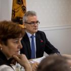 Уроки для Трохина и Рябихиной: чему в Москве учили вице-губернаторов