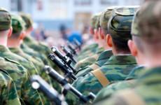 В Пензенской области завели уголовное дело против 26-летнего уклониста