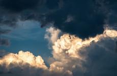 Какая погода ожидает пензенцев 14 ноября?