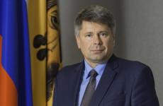 Оштрафован зампред правительства Пензенской области