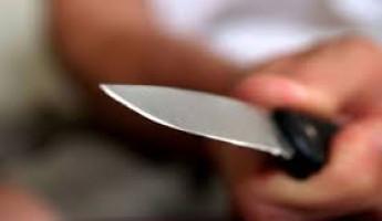 В Пензе убили мужчину, пытавшегося предотвратить поножовщину