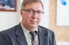 Поздравляем 14 ноября: Лев Дятлов отмечает День рождения