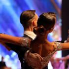 В Пензе стартует турнир по танцевальному спорту