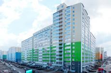 В Спутнике квартиры в сданных домах продаются со скидкой до 20%