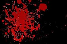 Появились фотографии с места кровавого убийства в пензенском баре