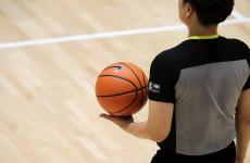В пензенских школах пройдут соревнования по баскетболу