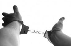 В соседнем с Пензой регионе 22-летний парень изнасиловал подругу своей бабушки