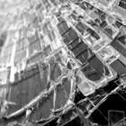 В результате ДТП в Колышлейском районе один человек погиб и трое пострадали