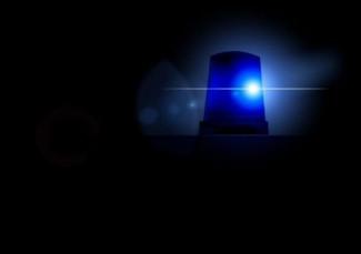 Соцсети - Под Пензой произошло смертельное ДТП с участием мотоциклиста