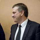 Андрей Лузгин наведет порядок на кухне