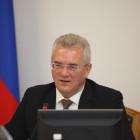 В Пензенской области подведут итоги работы министерств