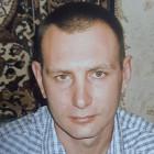 В Пензенской области исчез 43-летний мужчина