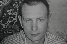 К поискам Олега Сержантова подключилась пензенская полиция