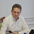 Депутатские полномочия Кувайцева в Гордуме Пензы будут прекращены