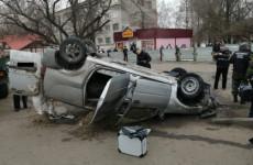 По факту гибели двух пензенцев возбуждено уголовное дело