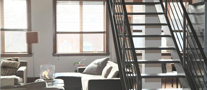ТОП-5 самых дорогих квартир Пензы. Вторичка