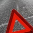 В ДТП под Пензой пострадали 3 человека