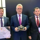 Пензенская область признана лучшим регионом по реализации проекта «БКАД»