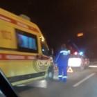 Появились подробности смертельного ДТП в Пензе