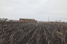 Стало известно, где нашли труп пенсионера, пропавшего в Пензенской области