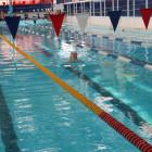 В эту пятницу пензенцы смогут бесплатно поплавать в бассейне