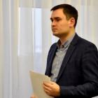 Утин заплатит Голохвастову полмиллиона за «новогодних красавиц»