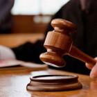 Девушке, решившей превратить Пензенскую область в Лас-Вегас, вынесли приговор