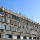 ООО «ТНС энерго Пенза» выполняет обязательства перед сетевыми организациями