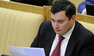 Новый порядок медосмотра для водителей обсудят в «Единой России»