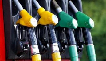 В Пензенской области подорожало дизельное топливо