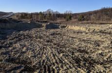 В Пензенской области незаконно добывали полезные ископаемые