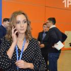 Мария Львова-Белова впечатлила членов Генсовета «Единой России»