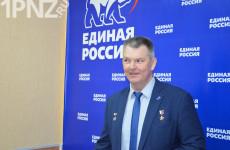 Валентина Терешкова назвала Самокутяева хорошим парнем